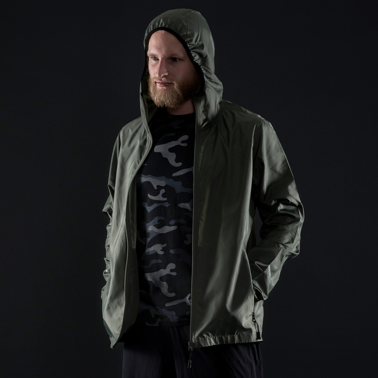 "Jacka ""Active jacket"""